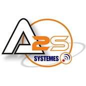 A2S SYSTEMES